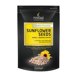 Rostaa_SunflowerSeeds_Front