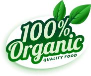 slider-organic-img-1