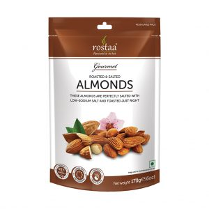 Roasted-Salted-Almonds-170g-FOP