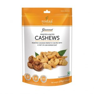 Roasted-Salted-Cashews-170g-FOP
