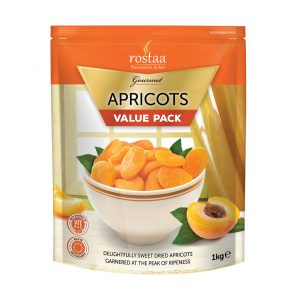 Rostaa_Apricots_1kg