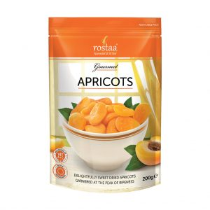 Rostaa_Apricots_200g_front