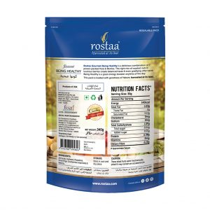 Rostaa_BeingHealthy_340g_back