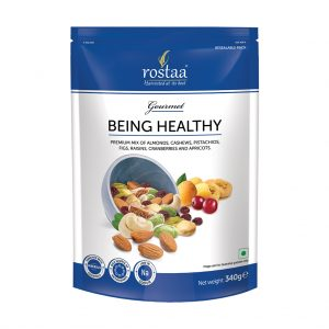 Rostaa_BeingHealthy_340g_front