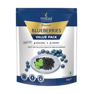 Rostaa_Blueberry_1kg