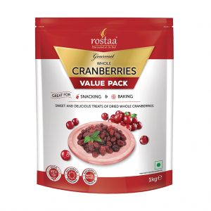 Rostaa_Cranberry_1kg_front