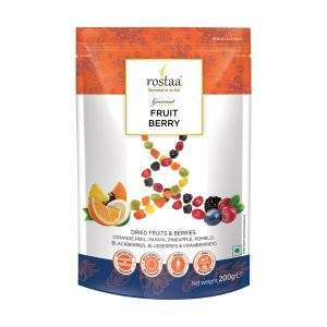 Rostaa_FruitBerry_200g_front