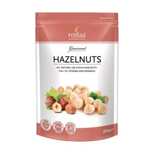 Rostaa_Hazelnuts_front