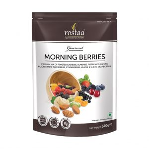 Rostaa_MorningBerries_340g_front