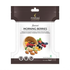 Rostaa_MorningBerries_35g