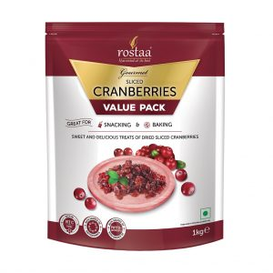 Rostaa_SlicedCranberry_1kg_Front
