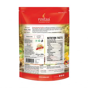 Rostaa_TrailMix_340g_back