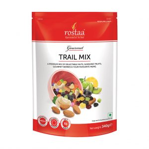 Rostaa_TrailMix_340g_front
