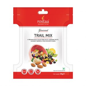 Rostaa_TrailMix_35g