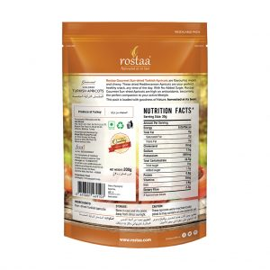 Rostaa_TurkishApricots_200g_back