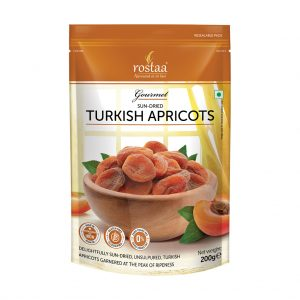 Rostaa_TurkishApricots_200g_front