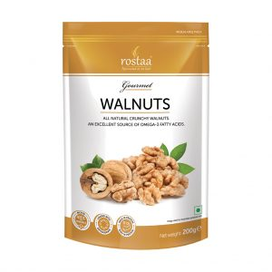 Rostaa_Walnuts_200g_front