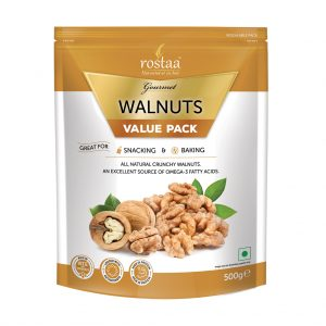 Rostaa_Walnuts_500g_front