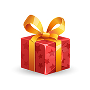 gift-boxes